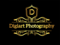 Digiart Photography - www.digiartphotography.com