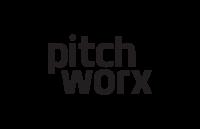 PitchWorx - www.pitchworx.com