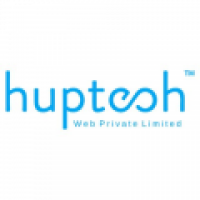 Huptech Web Pvt Ltd - www.huptechweb.com