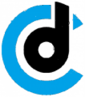 CDigiHub - www.cdigihub.com