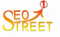 SeoStreet - www.seostreet.in