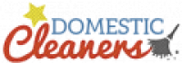 Star Domestic Cleaners - www.domesticcleaners.co.uk