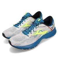 Launch 6 Brooks Running Shoes