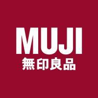 Muji - www.muji.com
