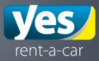 Yes Rent a Car - www.yesrentacar.bg