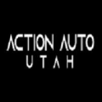 Action Auto Utah - www.actionautoutah.com