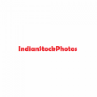 Indian Stock Photos - www.indianstockphotos.in