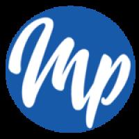 Moneypex - www.moneypex.co.uk