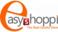 Easyshoppi - www.easyshoppi.com