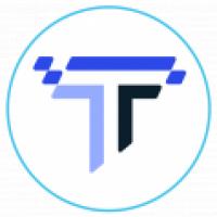 TechKolkata - www.techkolkata.com