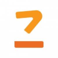 Codezeros - www.codezeros.com