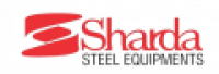 Sharda Steel Equipments - www.shardaequip.in