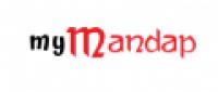 myMandap - www.mymandap.in