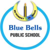 Blue Bells Public School - www.bluebells.org