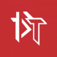 Triveni Conductors - www.triveniconductors.com