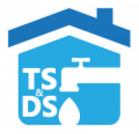 Toronto Sewer and Drain Services - www.torontodrainservices.com