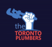 The Toronto Plumbers - www.thetorontoplumbers.ca
