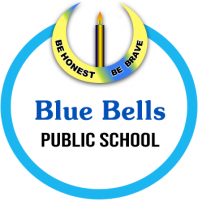 Blue Bells Public School - www.bluebells.org