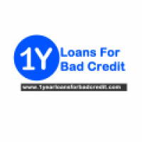 1 Year Loans For Bad Credit - www.1yearloansforbadcredit.com/