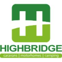 Highbridge Caravans, Highbridge, Somerset
