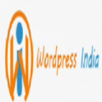 Wordpress India - www.wordpressindia.in