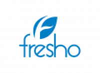 Fresho Cleaning Services - www.fresho.qa