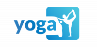 Yoga Insurance Services - www.yoga-insure.co.uk
