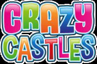 Crazy Castles - www.crazycastles.ie
