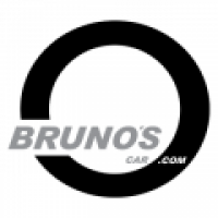 Brunos Car Rental - brunoscar.com