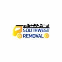 Southwest Removal LLC - www.southwestremoval.com