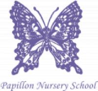 Papillon Nursery School - www.papillonnurseryschool.com