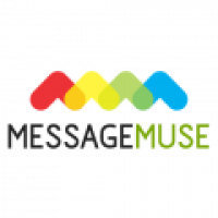 MessageMuse Digital Agency - www.messagemuse.com