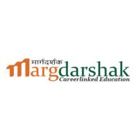 Margdarshak - margdarshak.org