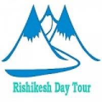Rishikesh Day Tour - www.rishikeshdaytour.com