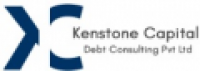 kenstone capital - www.kenstonecapital.in