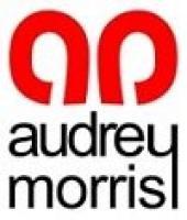 Audrey Morris Cosmetics - www.audreymorriscosmetics.com
