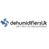Dehumidifiersuk.com - www.dehumidifiersuk.com