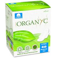 Organyc Sanitary Pads.jpg