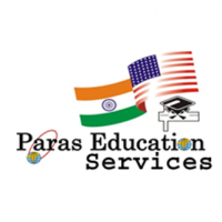Paras Education Services - www.isloan.org