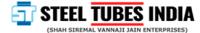 Steel Tubes India - www.stindia.com