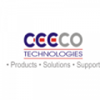 Ceeco Technologies Pvt. Ltd. - www.ceeco.in