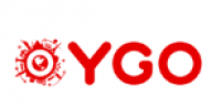 YGO Tours and Travels - www.ygotravels.com