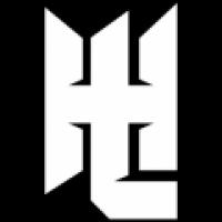 Hoodie Lab - www.hoodielab.com