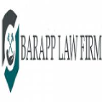 Barapp Law Firm - www.barapplaw.com