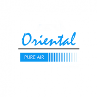 Oriental Marketing Company - www.orientalpureair.com