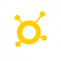 ICOCLONE - www.icoclone.com/sto-script-software
