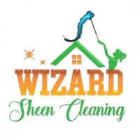 Wizard Sheen Cleaning - www.wizardsheencleaning.com
