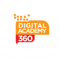 Digital Academy 360 - www.digitalacademy360.com