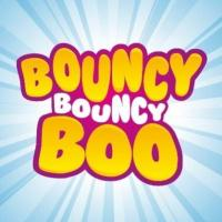 Bouncy Bouncy Boo Castle Hire - www.bouncybouncyboocastlehire.co.uk