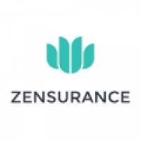 Zensurance - www.zensurance.com
